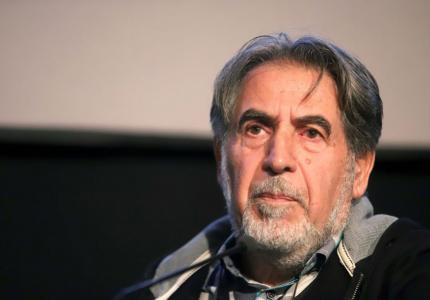 """Ιορδάνης Ανανιάδης: """"Έρχεται ο θάνατος του storyboard"""""""