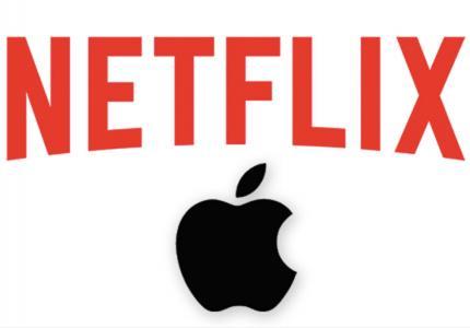 Πως το Netflix και η Apple δίνουν νέα μορφή στο Hollywood