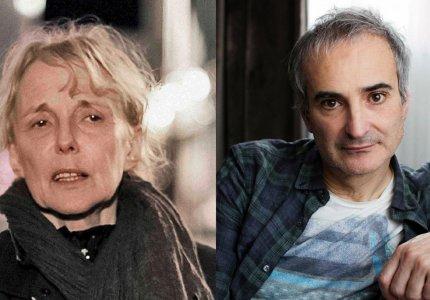 "Berlinale 2020: ""Στη Γαλλία έχεις το final cut, στις ΗΠΑ είσαι απλά ένας υπάλληλος"""