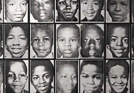 Από το Mindhunter στο ΗΒΟ: Οι φόνοι των παιδιών στην Ατλάντα