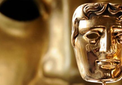 baftas 2017 awards