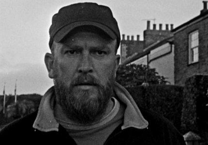 """Berlinale 19: """"Bait"""" - Κριτική"""