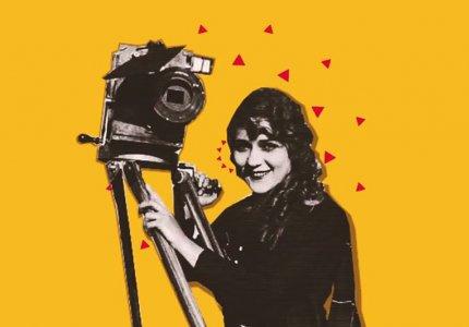 Balkan Can Kino 2020: Σας προσκαλούν στα νέα τους κινηματογραφικά εργαστήρια