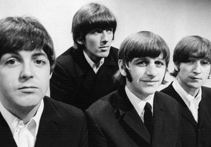 Νύχτες Πρεμιέρας 16: The Beatles: Eight Days a Week - Κριτική