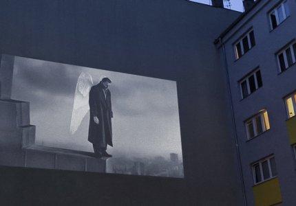 Στο αγαπημένο μας Βερολίνο, οι τοίχοι λένε ιστορίες
