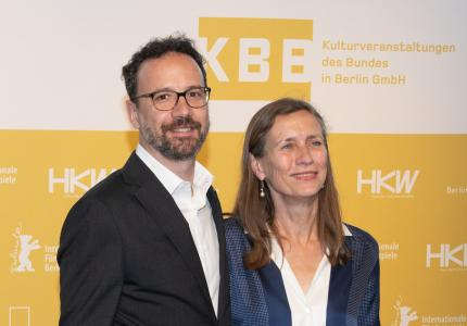 berlinale film festival new directors