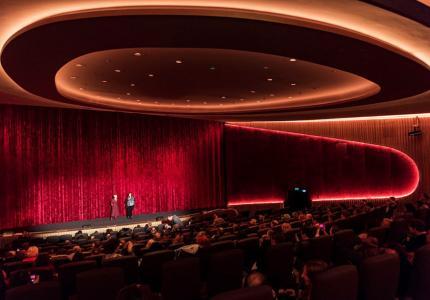 Berlinale 19: Το φετινό Φεστιβάλ στέλνει πολιτικά μηνύματα