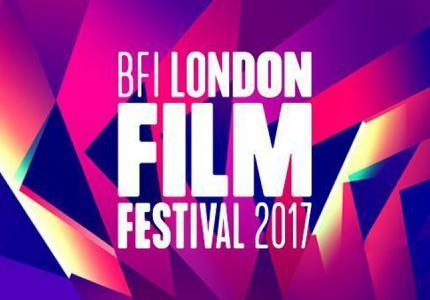 Φεστιβάλ Λονδίνου 2017: Το MOVE IT θα βρεθεί εκεί!