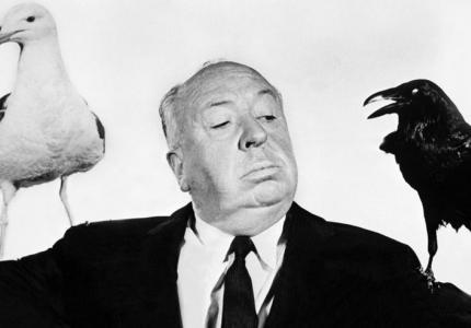 the birds tv series bbc