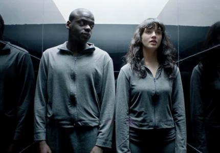 Ανακοινώθηκαν οι σκηνοθέτες για την 4η σεζόν του Black Mirror