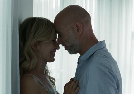 "Berlinale 16 - ""Boris sans Beatrice"": Γαλλική αισθητική με αρχαιοελληνική σάτιρα"