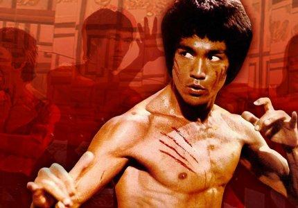 Bruce Lee: Ο άνθρωπος που δεν συμβιβάστηκε με κανένα στυλ