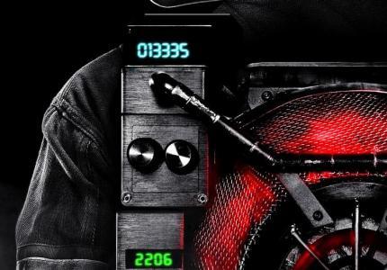 "Posters & Trailer για το νέο ""Ghostbusters"""