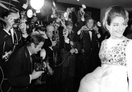 rome film festival 2017 maria by callas