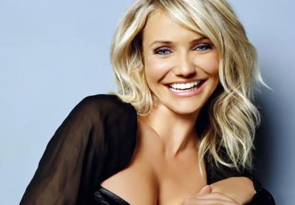 cameron diaz retiring from acting