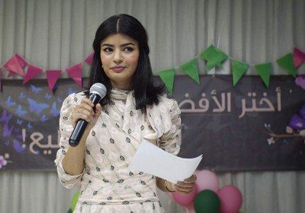 Πανόραμα 2019: Ταινία λήξης και τιμητικά βραβεία