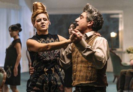 Η Θεσσαλονίκη πάει Κάννες με 5 ταινίες