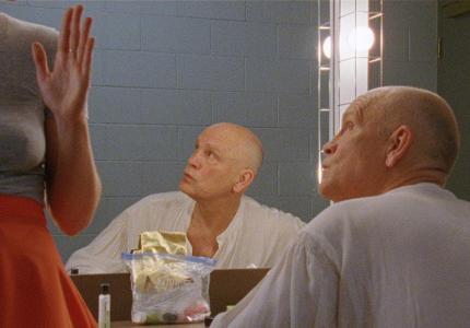 "Berlinale 18: ""Casanova gene"" - Κριτική"