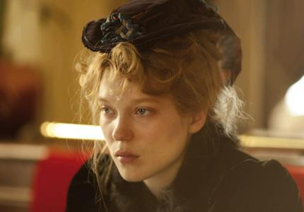 """Berlinale 15: """"Diary of a chambermaid"""" - REVIEW"""