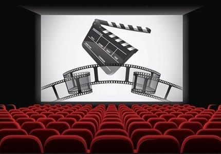 101 Έλληνες κινηματογραφιστές κάνουν έκκληση επαγγελματικής επιβίωσης
