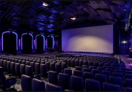 Έρευνα: Η επόμενη ημέρα του ελληνικού σινεμά - Οι δημιουργοί, μέρος 2ο