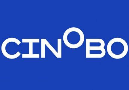 Το Cinobo αφιερώνει σε Μπονγκ Τζουν-Χο και Κριστόφ Κισλόφσκι