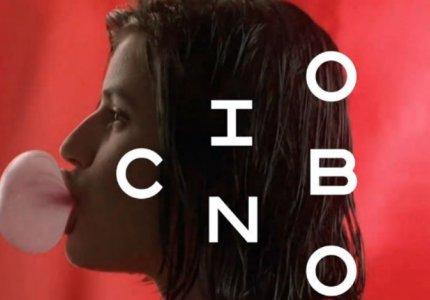 Cinobo: Αυτό είναι το πρώτο Top-10 με τις πιο δημοφιλείς ταινίες του