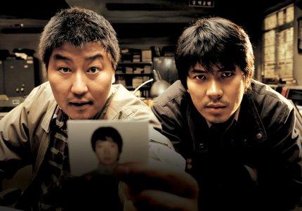 Best 2020: Οι Top-20 ταινίες του Cinobo