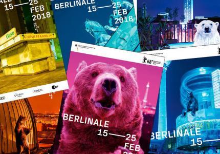 berlinale 2018 classics
