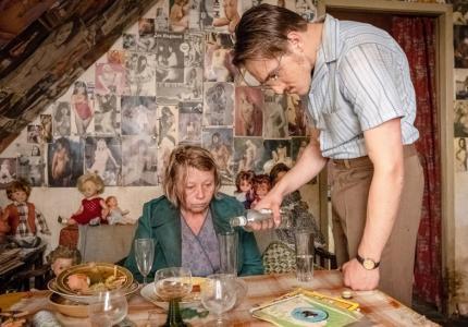 Berlinale 19: O νέος Φατίχ Ακίν, πιο ωμός από ποτέ