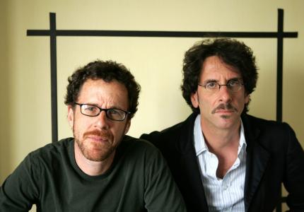 """Dark Web"": Η νέα ταινία των αδερφών Κοέν"