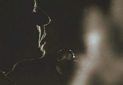 "In-Edit 16: ""Bird on a wire"" - Κριτική"