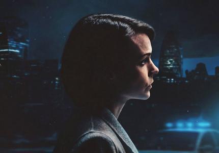 """Collateral"": Η Κάρεϊ Μάλιγκαν ντετέκτιβ στο Netflix"