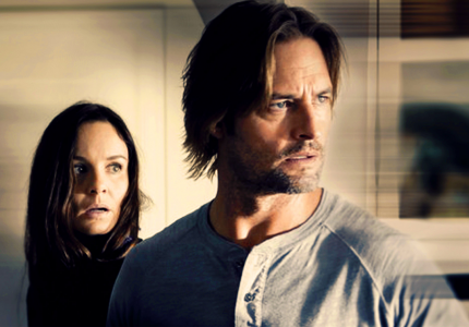 """Colony"": Τηλεοπτικό sci-fi με τον πρωταγωνιστή του ""Lost"" - Κριτική"