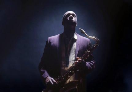 """Νύχτες 17: """"John Coltrane documentary"""" - Κριτική"""