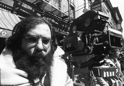 Ο Φράνσις Φορντ Κόπολα προτείνει 10 ταινίες που πρέπει να έχεις δει