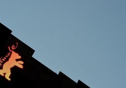 Berlinale 2020: Πλήγμα ο κοροναϊός για το φεστιβάλ