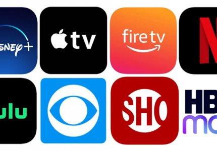 Πόσο κοστίζουν οι συνδρομές στους streaming κολοσσούς