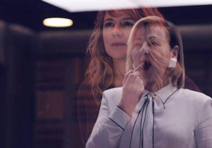 """Criminal"" season 1: Γεμάτο σασπένς"