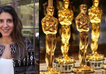 Όσκαρ σε Ελληνίδα φοιτήτρια για ντοκιμαντέρ στη Λέσβο - Δείτε το