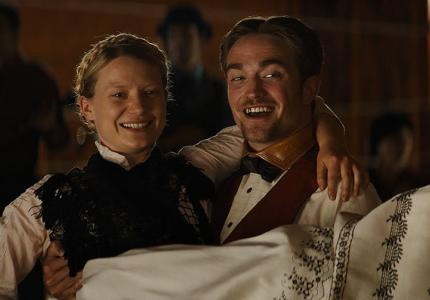 "Berlinale 18: ""Damsel"" - Κριτική"