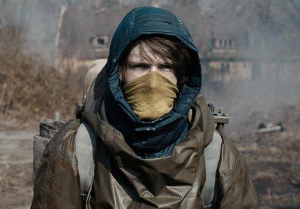 Dark season 2 τρέιλερ: Αποκάλυψη τώρα