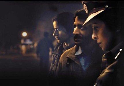 """""""Delhi crime"""" season 1: Πετυχαίνει τον σκοπό του"""
