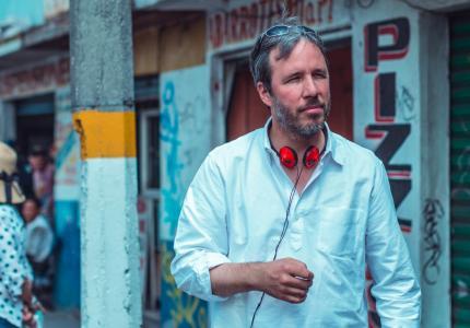 En Lefko Film Festival 17: Αφιέρωμα στον Ντενί Βιλνέβ