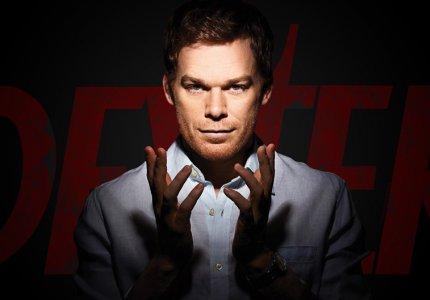 """Το """"Dexter"""" επιστρέφει με νέα επεισόδια"""