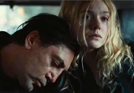 Berlinale 2020: Οι ταινίες που θα διεκδικήσουν την Χρυσή Άρκτο