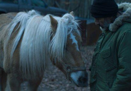 "Berlinale 2020: Τρέιλερ για το ""Digger"" του Τζώρτζη Γρηγοράκη"
