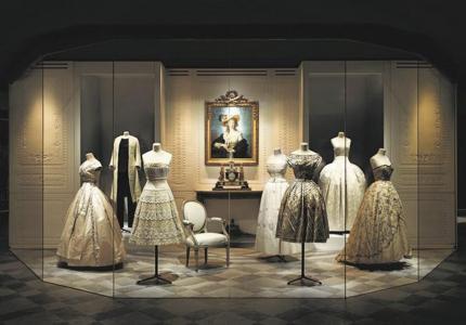 Γαλλόφωνο 18 - Masterclass: Dior, μόδα και κινηματογράφος