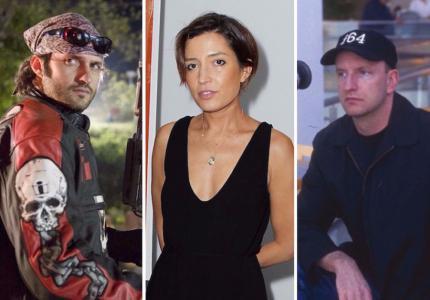 10 σκηνοθέτες που τα έκαναν όλα στις ταινίες τους