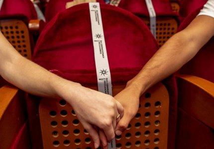 Το 23ο Φεστιβάλ Ντοκιμαντέρ Θεσσαλονίκης ετοιμάζεται